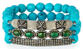 stretch bracelet online